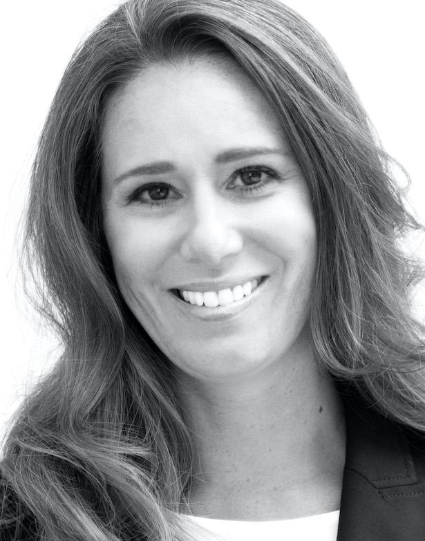 Jeannine Stuiber Particibrand Agentur
