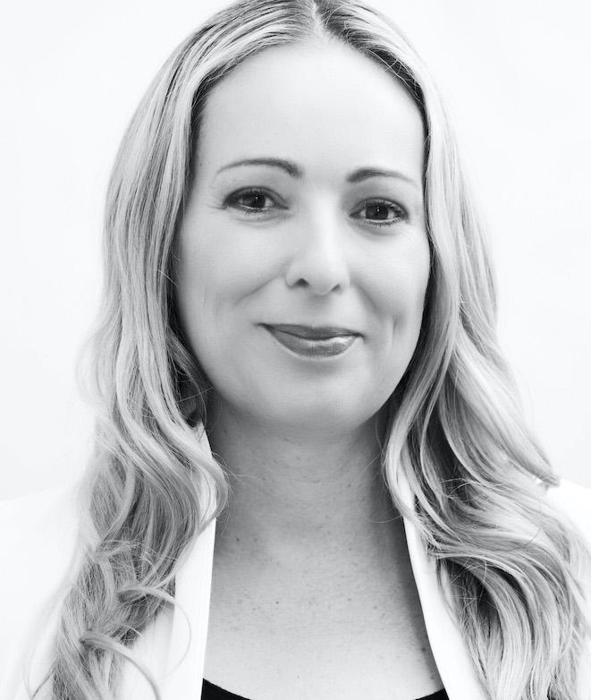 Kerstin-Bensch_Particibrand-Agentur_cv