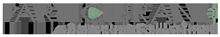 Particibrand Logo